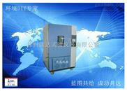 DW-100-低温试验箱江苏蓝达厂家直销