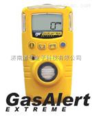 手持式氧气检测仪,手持式氧气浓度检测仪
