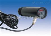 在线红外测温仪ZX-100B