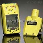 TH79M40-多气体检测仪