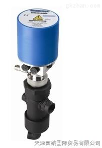 英国INTELLITECT在线多参数河流水质监测仪