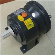 1HP-晟邦减速电机