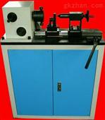 金属丝缠绕试验机金属线材试验机