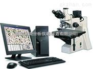 紧固件金相组织分析仪,标准件金相分析仪