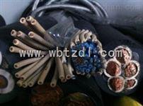KYFR耐寒特种电缆