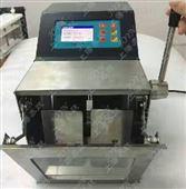 南宁厂家直销JOYN-10拍打式灭菌均质器
