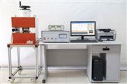 FE-2100H-永磁材料测量装置