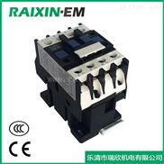 CJX2-0910-RAIXIN瑞欣机电CJX2系列交流接触器