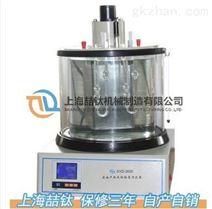 SYD-265E沥青粘度计市场价