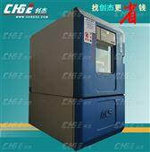 意大利ACS安吉拉通力二手进口恒温恒湿试验箱HYGROS600