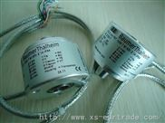 美国-美国MTS磁致伸缩位移传感器