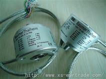 祥树专业供应20年!WEBER等各种品牌型号传感器、电磁阀、编码器