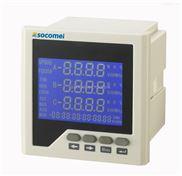 PMM2000-3E502A数显电力仪表