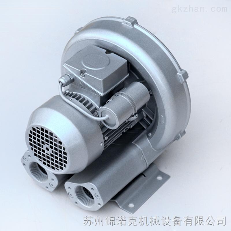 吸料旋涡风机选型/真空吸料鼓风机/真空吸料风机厂家