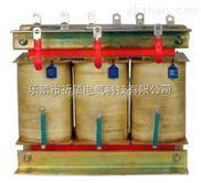 自耦变压器QZB-260KW