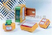 SOCLAIR电流信号转换器