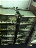 特销!!!台湾chroma61602可编程交流电源