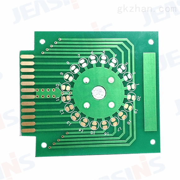 捷新led专用定电流电源led芯片灯珠点亮老化测试