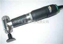 手持式抛光机 型号:80M/UM-2