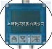 BURKERT流量控制器产品明细204639