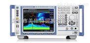 RSFSVR30实时频谱分析仪 10Hz到30GHz