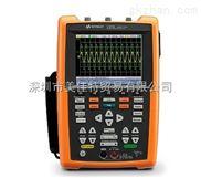 Keysight 是德U1610A 手持式示波器