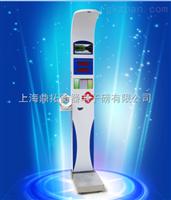 DT超声波身高体重称-DT医院身高体重测量仪