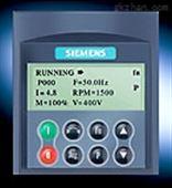 西门子MICROMASTER 的附件变频器附件上海原装供应