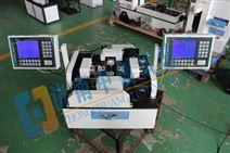 塑料薄膜双向拉伸检测仪