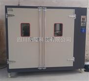 NL-干燥箱 高温干燥箱 成都高温干燥箱