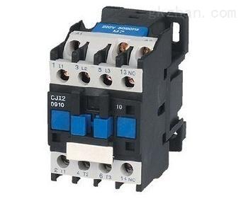 接触器cjx2-1801_中国智能制造网