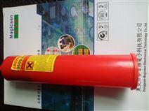 麦吉胜贴片红胶MJS-3618