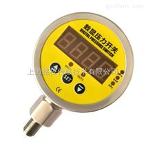 上海铭控MD-S828EA数显压力传感器