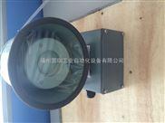 福州图瑞工业自动化设备有限公司磨音测量仪(电耳)是日本SANKYO  SLD-01  ASC-02