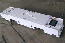 C型双向嵌入式AGV小车/无人搬运车/自动循迹车/智能运输车500KG/山东