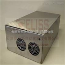 LEMAN Instruments空气发生器