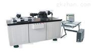 金属线材旋转弯曲疲劳试验机高精度测量控制系统