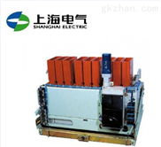 ME-2500/3-上海人民电器厂ME-1600A万能式断路器