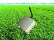 RY-WLCG01型Zigbee无线温湿度传感器节点