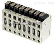RIA印刷电路板