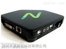 深圳供应云设备零客户机NComputingL350虚拟桌面