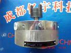 德国HAWE哈威柱塞泵R1.08哈威高压油泵现货特价供应