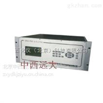 中西供在线氢分析仪 型号:SZKD-EKD-H1库号:M14687