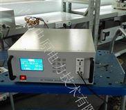pps-500W程控式单相变频电源