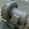 VFC608AF-S富士漩渦風機-原裝進口價格