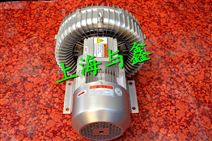 电镀设备专用高压风机
