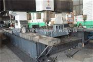 树脂砂铸件价格是多少_绍兴3吨机床铸件
