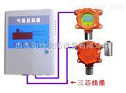 氯化氢气体检测报警器