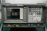 供应安捷伦(agilent)e4403b便携式频谱分析仪