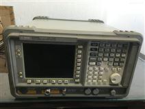二手频谱仪 特价销售安捷伦E4405B频谱分析仪(跟踪源)